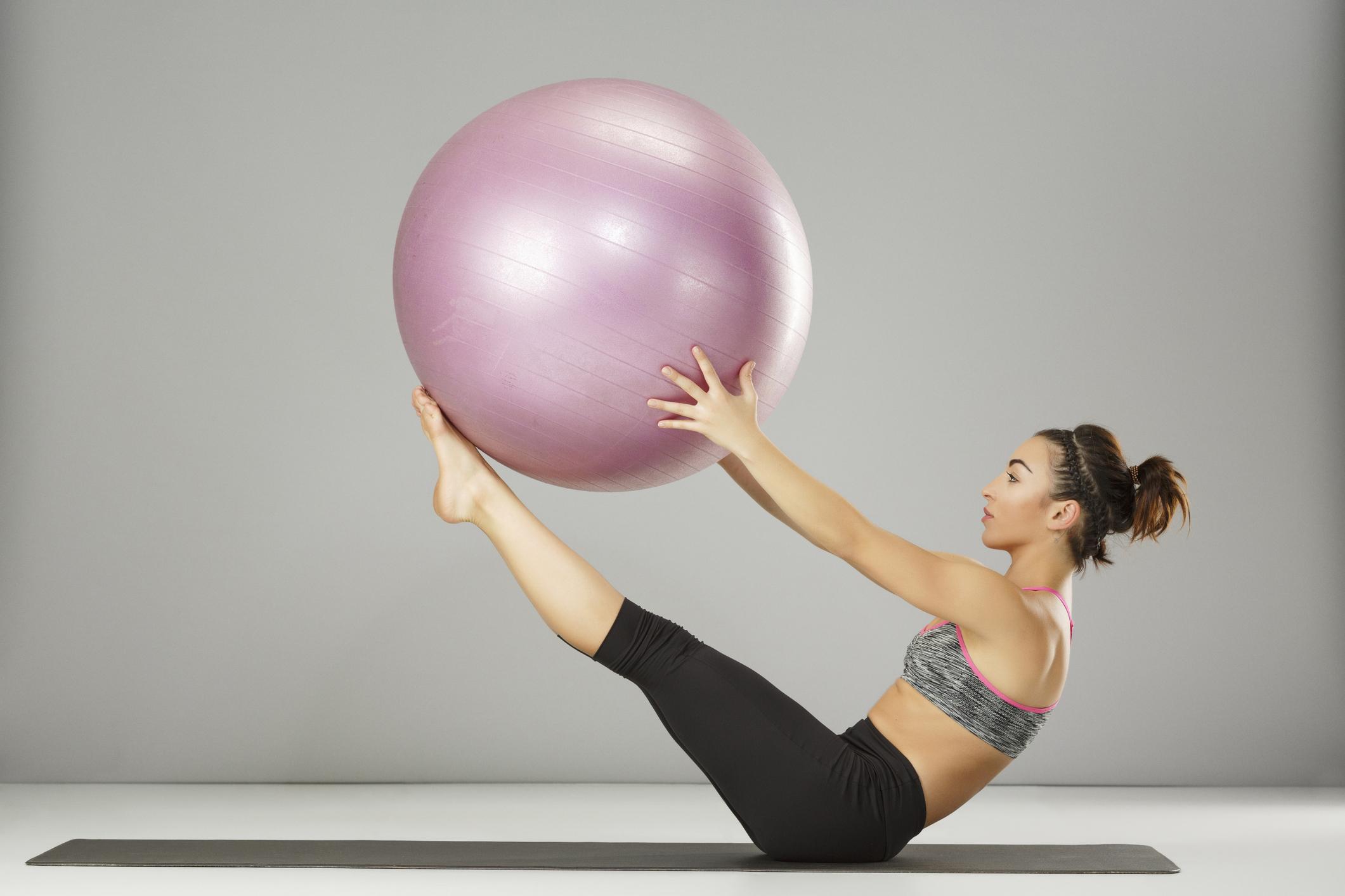 Liikunnasta ja sen merkityksestä